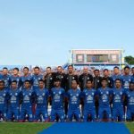 Arema FC Gelar Rapid Test Kedua untuk Pemain dari Luar Malang