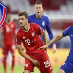 Bayern Munchen Membenahi Sederet Kelemahan Ini