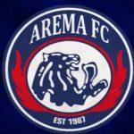 Kehilangan 2 Pemain Asing, Arema FC Cari Pemain Baru Setelah Pelatih Datang