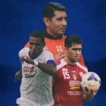 3 Pemain Asing yang Jadi WNI Setelah Hengkang Arema FC: Tidak Semua untuk Timnas Indonesia