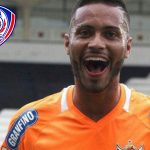 Shopee Liga 1: Bruno Smith Resmi Teken Kontrak di Arema