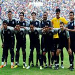 Arema pada Masa Dualisme Kompetisi: Dua Klub yang Bertukar Nasib