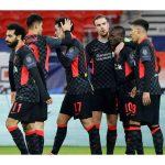 Tenang Liverpool, Kesulitan Ini Hanya Sementara