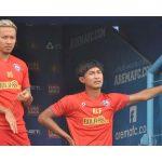 Bocoran 3 Kandidat Kapten Arema Musim 2021, Dipilih Dadakan Jelang Piala Menpora 2021