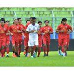 Arema FC Sudah Mengikat 13 Pemain dengan Kontrak Baru, Ada yang Bakal Pergi Lagi?
