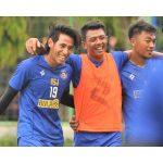 5 Pemain Timnas Indonesia yang Bertahan di Arema Bukan karena Materi